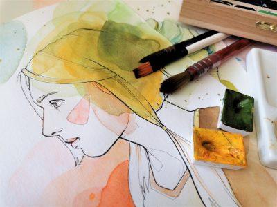 watercolor-5049980_1920